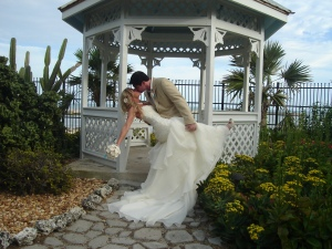 Wedding-Key West 103