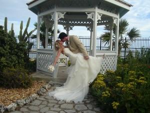 Wedding-Key West 103