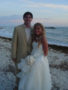 Wedding-Key West 127