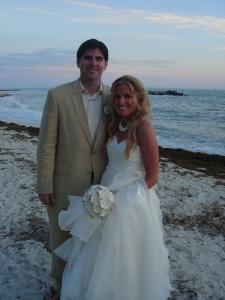 Wedding-Key West 127