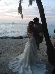 Wedding-Key West 129