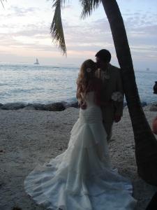 Wedding-Key West 129