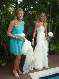 Wedding-Key West 075