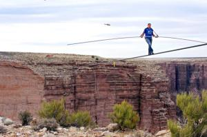 wallenda-grand-canyon